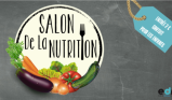 Salon de la Nutrition de Nice 2019